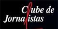 Logo Clube Jornalistas