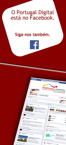 Facebook Portugal Digital