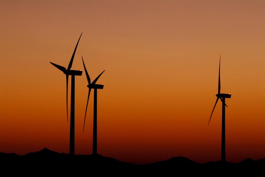 ONU pede fim do financiamento ao carvão e apoio à energia ...